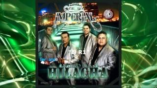 Grupo Imperial - El R1 (Estudio 2014)