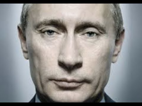 "Breaking News: ""Putin Threatens Global Chaos"" If America Hits Syria Again"""