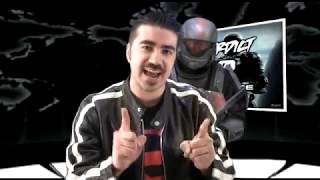 Halo ODST Retrospective Review (Video Game Video Review)