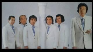 説明 第15集 純愛列島~SIDE‐1 (字幕) 作詞 杉 紀彦 作曲 中村泰...