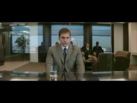 Смотреть фильм Шеф. Игра на повышение (2017) онлайн