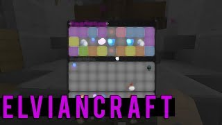 ElvianCraft | Abriendo Keys (Fortuna, VIP) y recolectando materiales | #2
