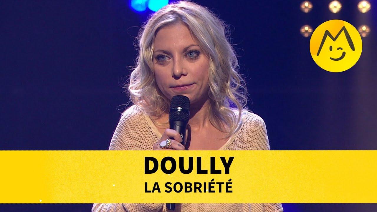 Doully - La sobriété