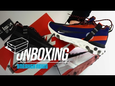 nike-react-runner-mid-wr-ispa-unboxing-+-review