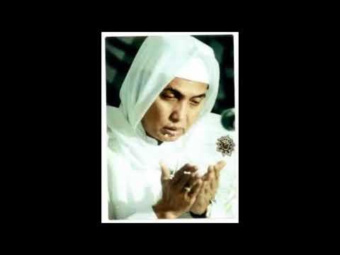 DOA DAN DZIKIR FULL PENENANG HATI (MANAQIB SYEKH ABDUL QODIR aL JAELANI) IBADALLAH