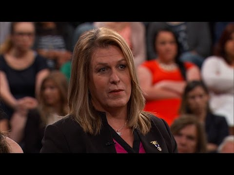 former-navy-seal-explains-growing-up-transgender----dr.-phil
