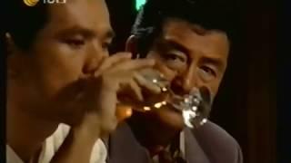 江口洋介、石田光「讓你們結婚吧!」07(有線粵語/1997年)