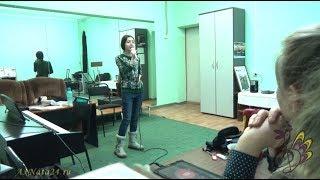 Урок вокала. Вокальные техники в ассортименте All by Myself ч.9-я