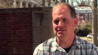 Drew U Faculty Discuss Art History & Computer Science-NJ Arts News Partner Thumbnail