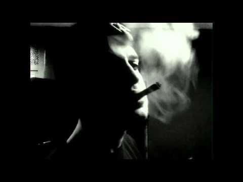 Canfeza - Pit10 Diss