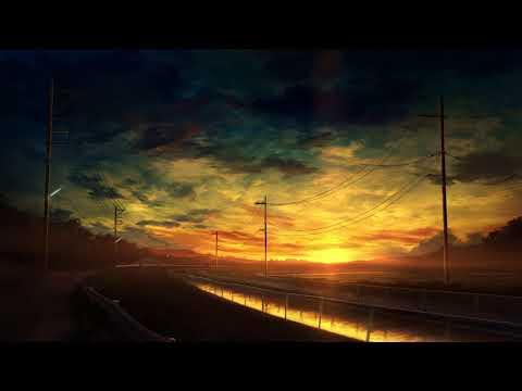 'SUNSET' - Beautiful Ambient Mix 【1 Hour】Chill Mix 2018