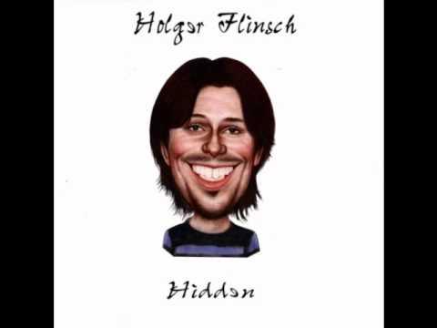 Holger Flinsch - Five Me