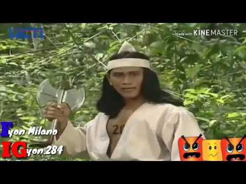 Meme Seruling Kapak Wiro Sableng  212