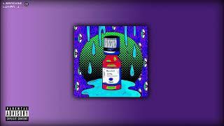 "(FREE)(Agresivo) Trap beat argentino type Dillom x Ysy a  - ""Sobredosis"" (2019)(HARD)"