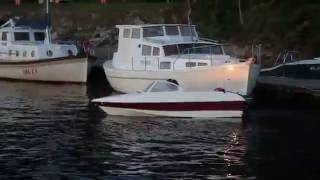 Аренда катера БЕЗ Капитана на развод мостов в Санкт-Петербурге(Возьмите недорогой и комфортный катер