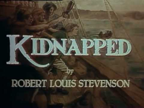 Kidnapped 1978 trial yotube