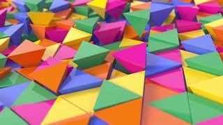 Prism - 2019 Creative Trends | Shutterstock