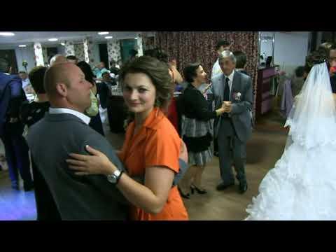 Bucovina Band Vatra Dornei-Ce seara minunata(LIVE nunta)