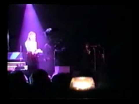 Sheena Easton: You Could Have Been With Me (1990 Live) mp3