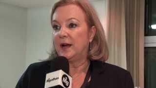 XXIX Prêmio Franz de Castro Holzwarth - Sylvia Steiner
