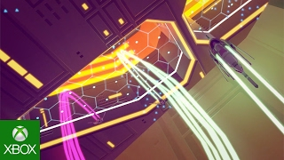 LIGHTFIELD announcement | Xbox One