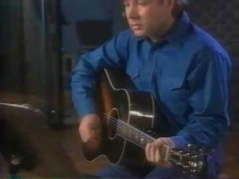 Robert Bubba Bartosh country music bio for radio stations and video