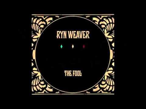 Ryn Weaver   The Fool Audio