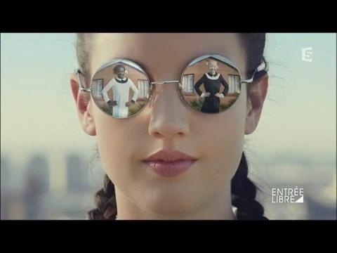 Jain : la globe-trotteuse de la pop