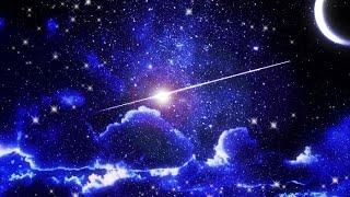 スケバン刑事Ⅲ 少女忍法帖伝奇の主題歌、STARを 歌ってみました。 スケ...