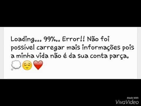 frases para status do whatsapp- loading...