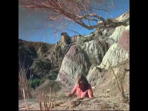 Download The beastmaster.1982