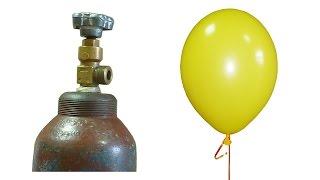 Надувание гелием и завязывание воздушных шаров(Подробная информация: http://sharlar.ru/page/blast-latex.html Надувание гелием воздушных шаров из латекса непосредственно..., 2015-08-06T16:03:11.000Z)