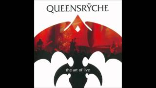 Queensrÿche - My Global Mind(The Art of Live)