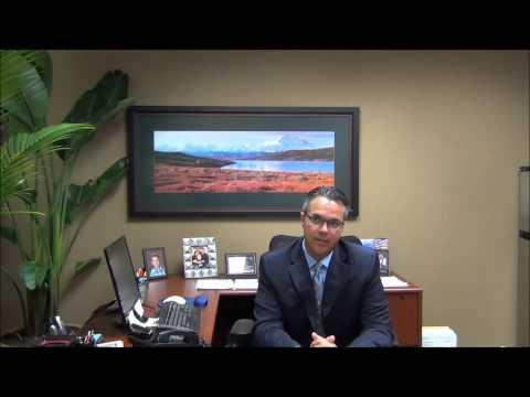 Tony Denman  A leader in Omaha Charitable Giving