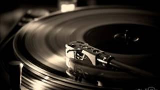 Юрий Шатунов & BLACK A P -  Не бойся   / remix /