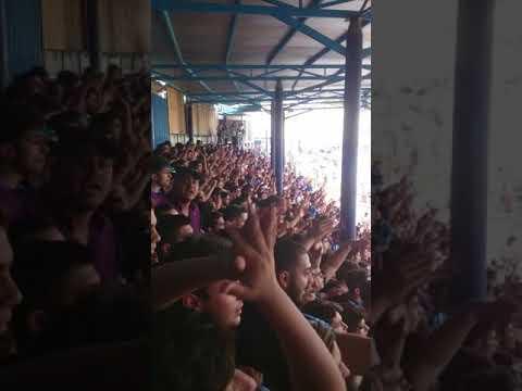 Adana Demirspor Altınordu maçı Sikmişim gerisini