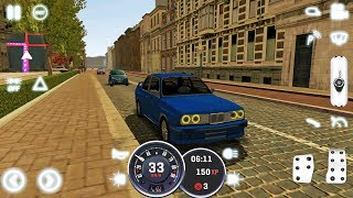 Driving School Classics - Driving Simulator | Android Gameplay Full HD