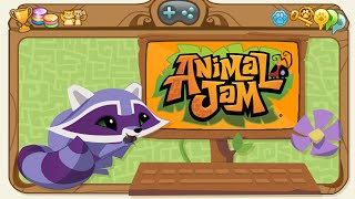 A Message to Animal Jam HQ