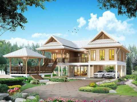 บริษัทขายบ้านมือสอง บ้านธนาคารอาคารสงเคราะห์มือสอง