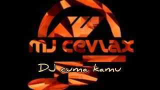 Download Mp3 DJ CUMA KAMU REMIX SLOW