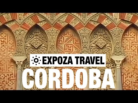 Córdoba Travel Guide