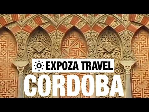 Córdoba Travel Guide
