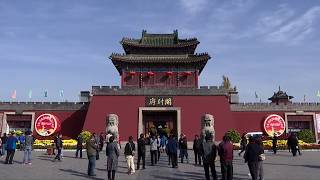 China's zero tolerance to corruption