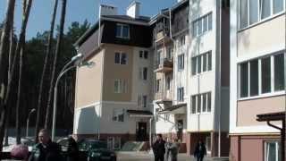Ирпень продам квартиру в Ирпене.MP4(Продам квартиры в Ирпене, новый жилой комплекс, удобные планировки. Тел. 067 5005917 http://irpenbud.com.ua/, 2012-04-04T12:29:45.000Z)