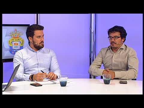 29/10/2017 Popular Deportivo, F.C. Cartagena