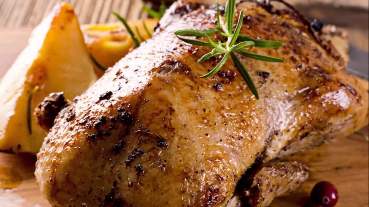 Resultado de imagem para gastronomia catarinense