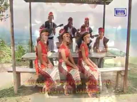 Rosita Marsada Band