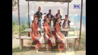 Download Video Rosita Marsada Band MP3 3GP MP4
