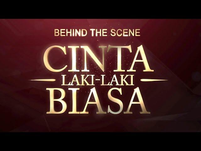 free download film cinta laki laki biasa full movie