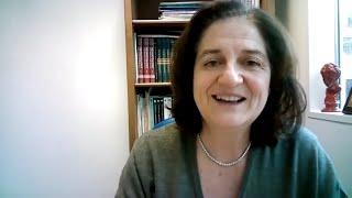 MDS clinical trials: the European effort